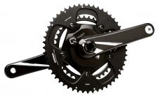 The Quarq Riken 10