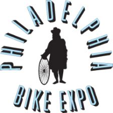 2012 Philly Bike Expo logo