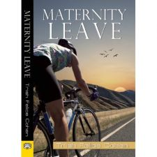 Maternity Leave cover