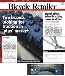 Aug. 15, 2015 issue.