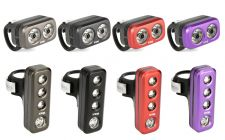 Knog Blinder Road lights