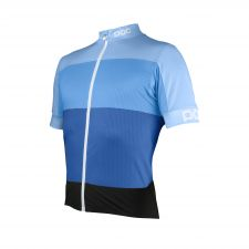 The POC Fondo Light Jersey.