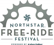 Interbike also released the event's new logo.