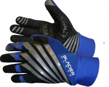 Glacier Glove Cyclocross model