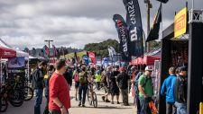 Photo by JEREMY VANSCHOONHOVEN, courtesy Sea Otter Classic