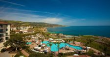 PressCamp Winter 2014 is set for late January at Terranea Resort.