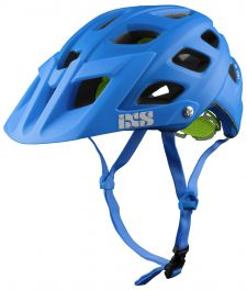 The Trail RS helmet