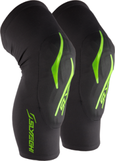 The KneePro One Lite.