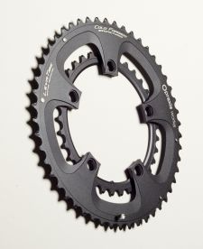 Praxis 36x52 chainrings