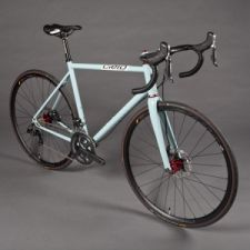 Thumbnail Credit (bicycleretailer.com):  the CKPC brand will continue to work with and support the frame builder community