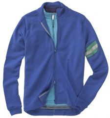 Ibex Shak City Roller jacket
