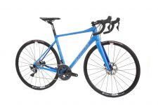 Altum is Parlee's stock bike line.