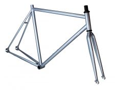 The Fyxation Quiver frameset