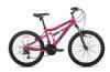 Ozone 500 girls Elevate 24-inch bike.
