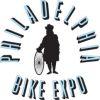 2012 Philly Bike Expo logo