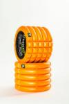 The GRID Mini roller