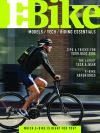 E-Bike is published by VeloPress.