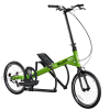 The Elliptigo Arc 3