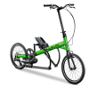 The Elliptigo Arc.