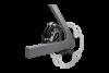 The BR-RS805 caliper is Ultegra grade.