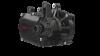 Brose's lightweight Drive S Mag e-MTB drive