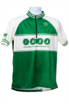 The entry includes Primal Wear IMBA jerseys for each team member.