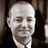 Rob Kozich