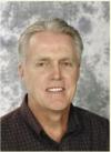 Jim Harman