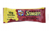 Honey Stinger Dark Chocolate Mocha Cherry Pro bar
