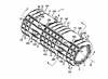 An image from the patent.