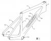 Art from Velocite's Taiwan patent.