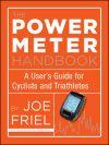 The Power Meter Handbook, by Joe Friel