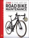 Zinn & the Art of Road Bike Maintenance, 4th edition