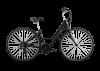 IZIP Bikes Alki 1.