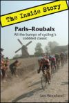 Paris-Roubaix: The Inside Story