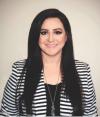 Adele Nasr