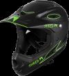 The Shred Fullstack helmet.