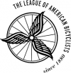 The League of American Bicyclists released its 2019 Bicycle Friendly State Ranking report.