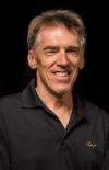 NICA president Steve Matous.
